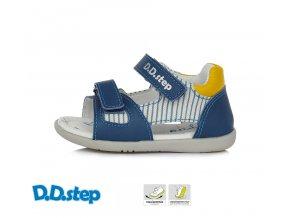 Jokker 05-515 pánska relaxačná obuv