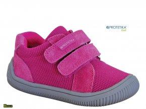 Jokker 06-572 dámska obuv