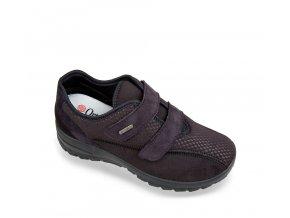 Jokker 06-629 dámska obuv