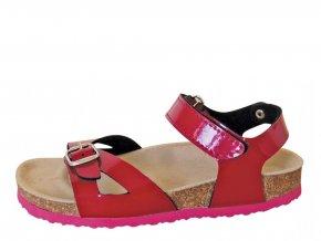 Protetika TYP 99/20  Peon ST/9494 dámska obuv
