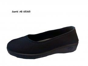 Santé AB 65365