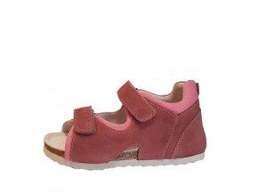 Kornecki det.sandále 6305
