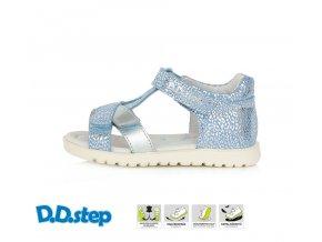 5bb6effbcabf Dámska relaxačná obuv