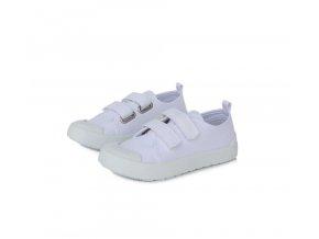 Jokker 321 relaxačná obuv