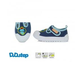 Pánska relaxačná obuv 19df0e70be2