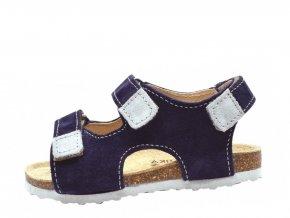Protetika TYP 27/99 RIVA