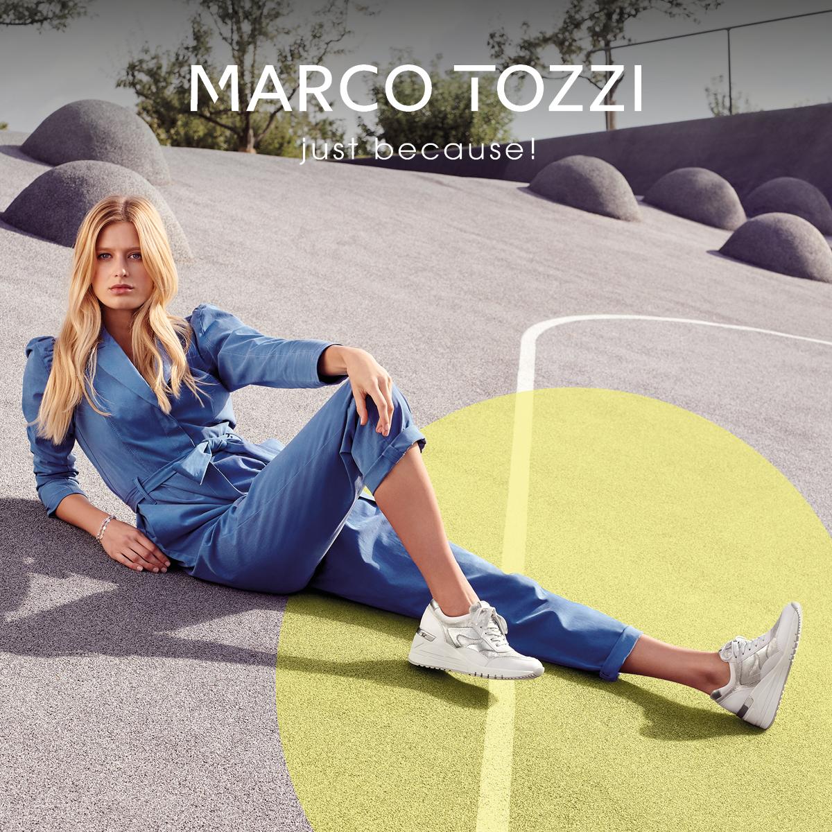 Marco Tozzi 2