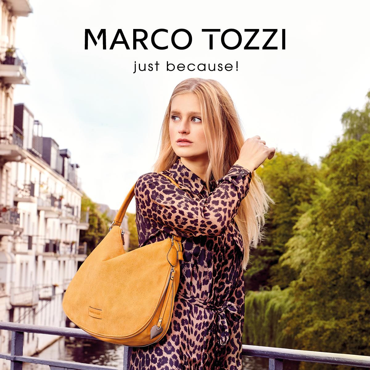 Marco Tozzi 3