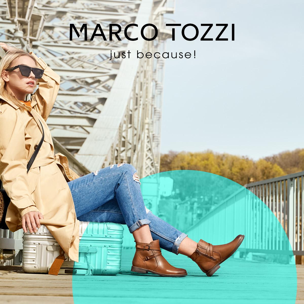 Marco Tozzi 0
