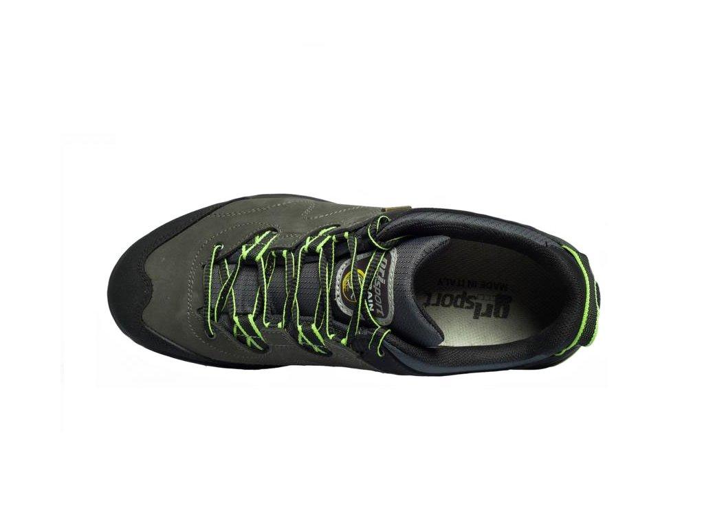 Grisport sportovní obuv Conqueror L20 - Obuv Luna - Miluše Liznová 52edcfb6d8