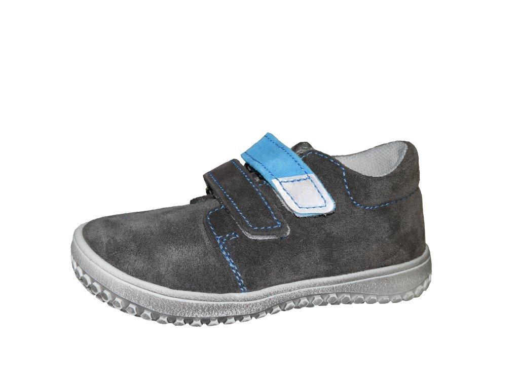 85b6990d6b4f Jonap chlapecká obuv B1V - Obuv Luna - Miluše Liznová