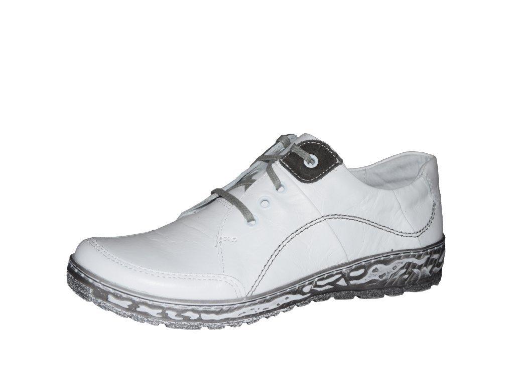 580dfce5e0e9 Kacper dámská volnočasová obuv 2-6333 - Obuv Luna - Miluše Liznová