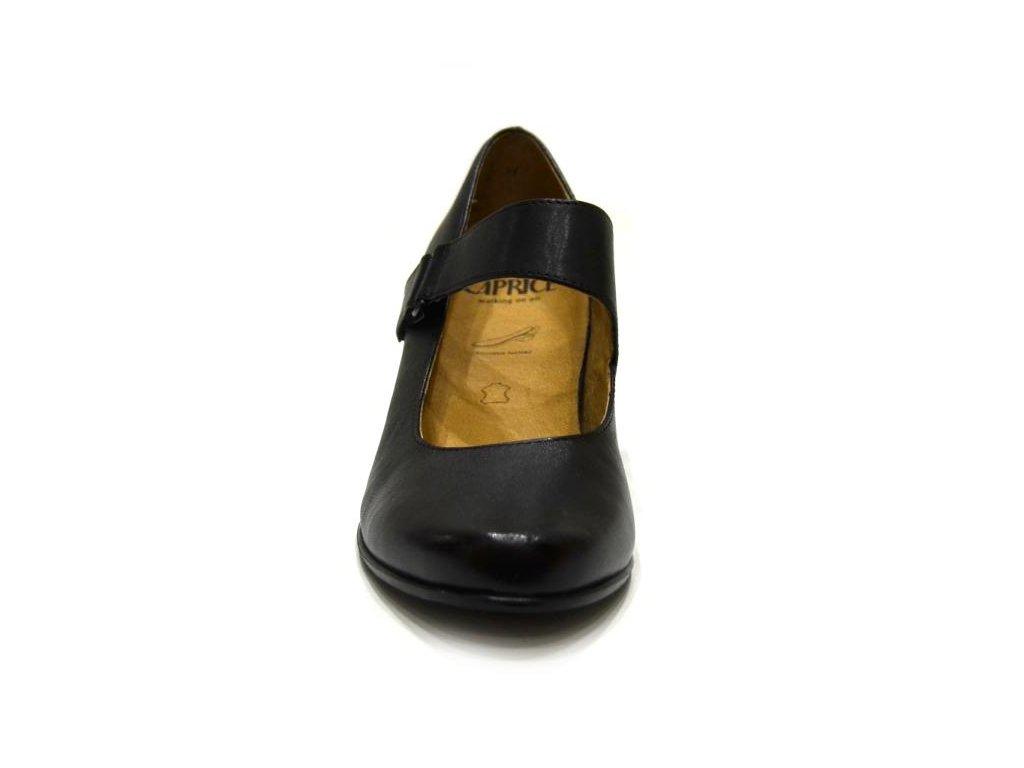 b27953d6cc Caprice dámská obuv 9-24402-24 - Obuv Luna - Miluše Liznová