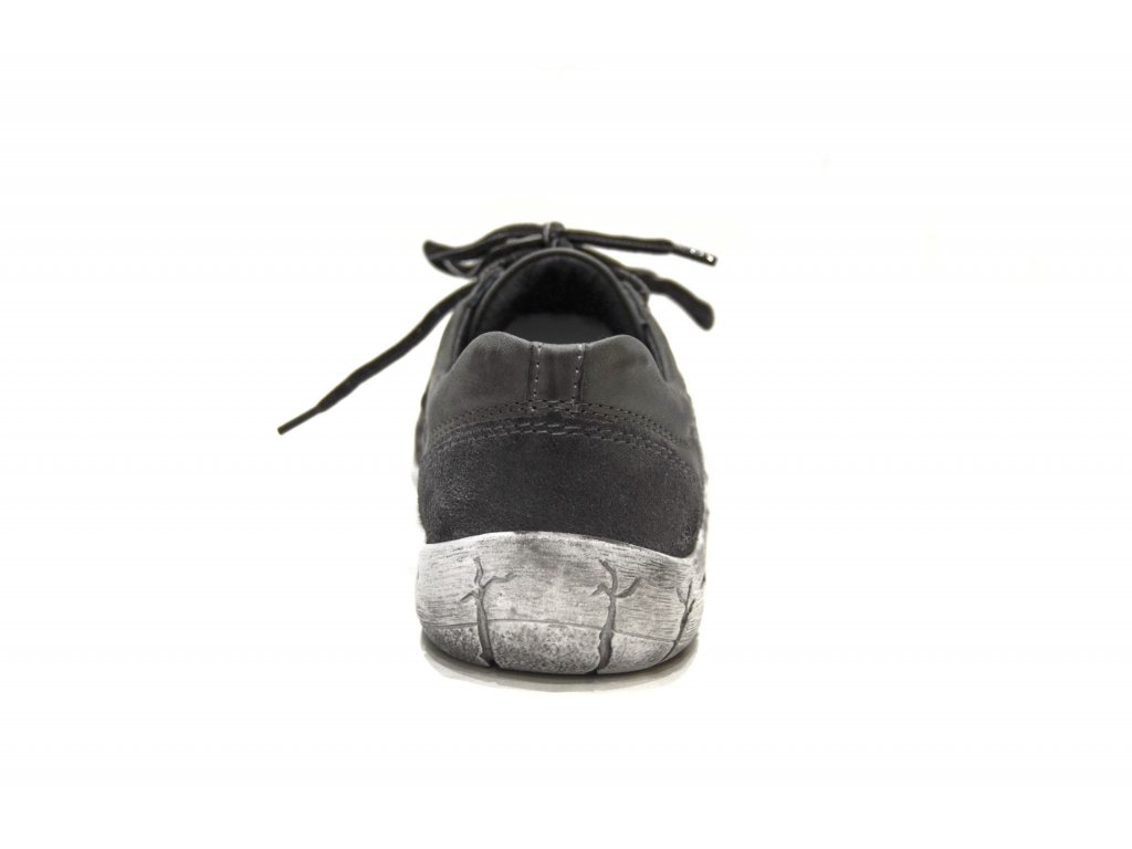 3da08304e44 ... Kacper vycházková obuv 2-2805 ...