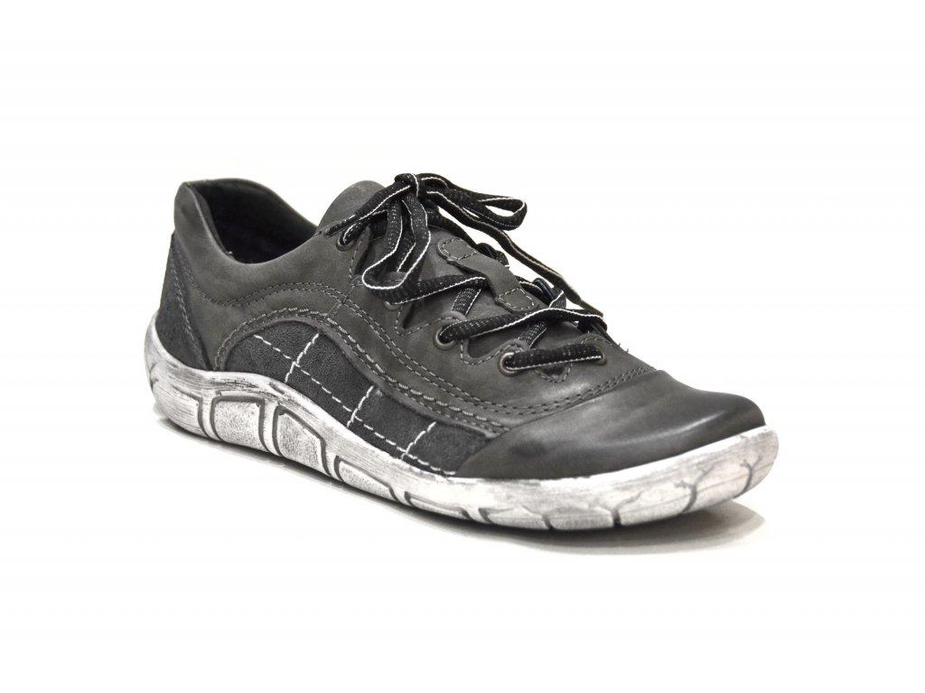 37ffc55ca0a Vycházková obuv Kacper 2-2805