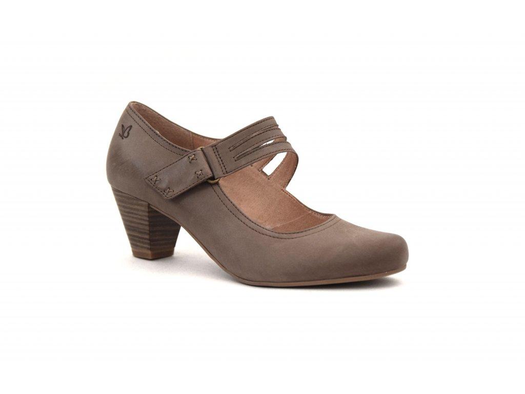 7e38151b4a Dámská obuv Caprice 9-24410-26