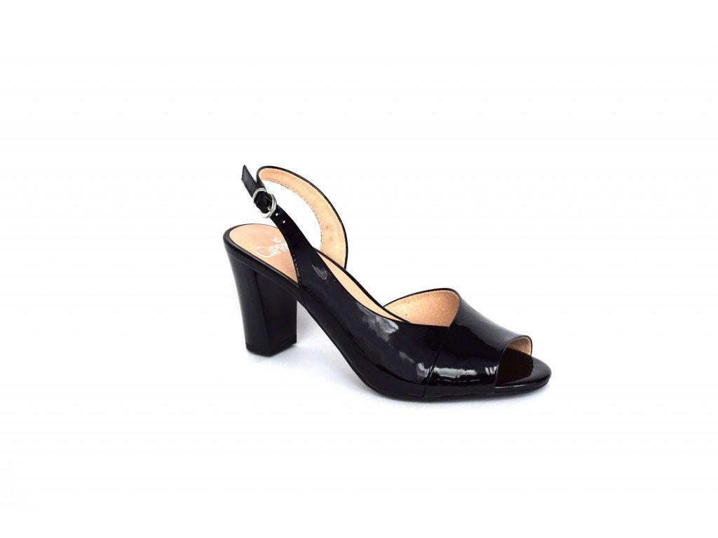 Dámská obuv Caprice 9-28311-26 54a56e4dac
