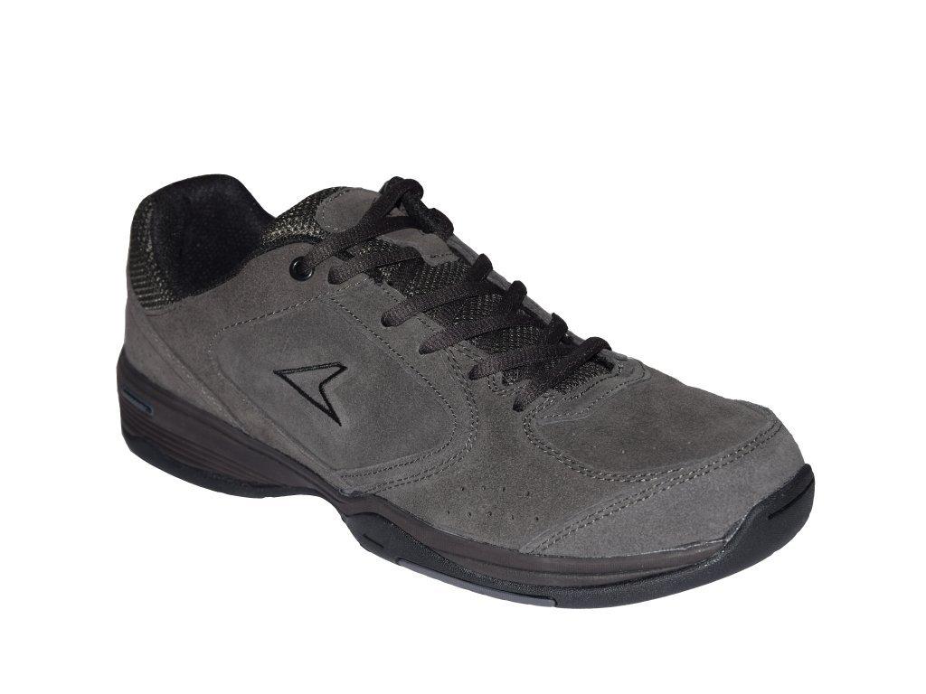 cd3bf608a98 Power pánská sportovní obuv JL7-POW687M - Obuv Luna - Miluše Liznová