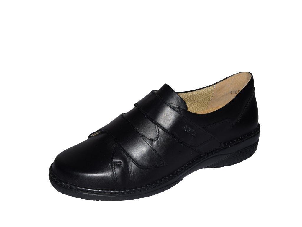 976f6d9e49 Axel dámská obuv AX1355 - Obuv Luna - Miluše Liznová