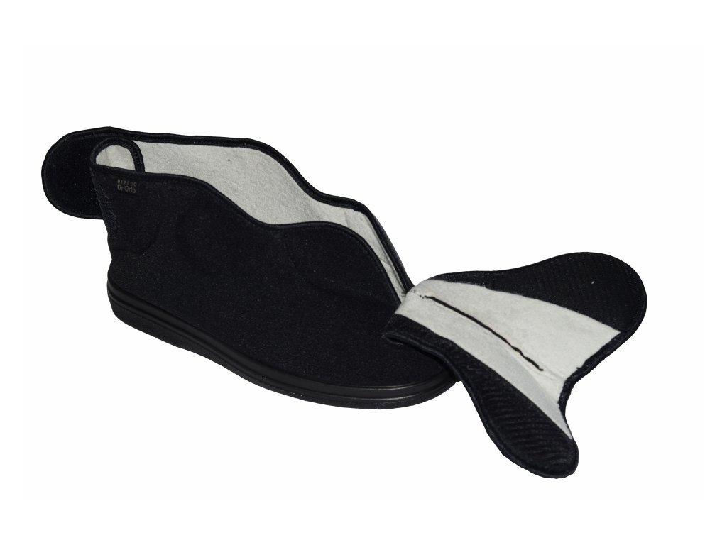 4105e405a163 Befado dr. Orto zdravotní obuv 163M002 - Obuv Luna - Miluše Liznová