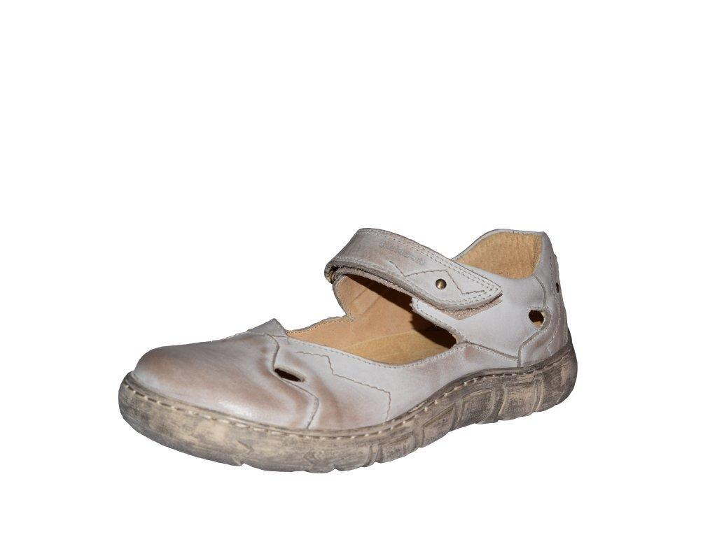 b938a312e7d Kacper dámská vycházková obuv 2-1172 - Obuv Luna - Miluše Liznová