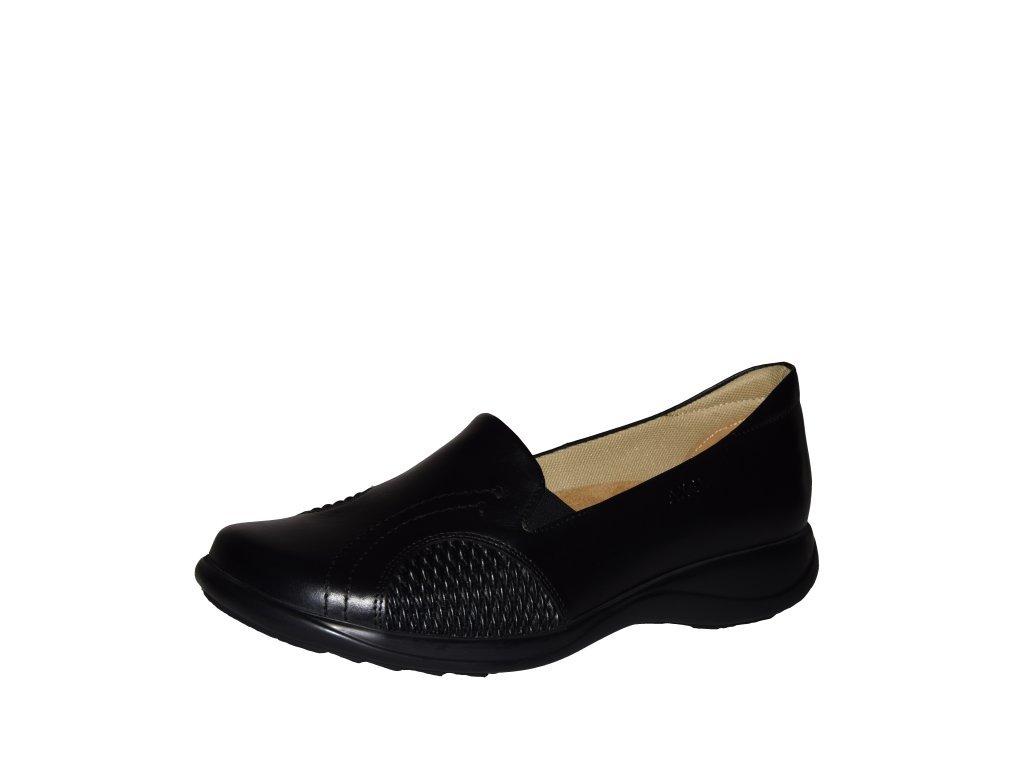 26c5f4364f Axel dámská zdravotní obuv AX1399 - Obuv Luna - Miluše Liznová