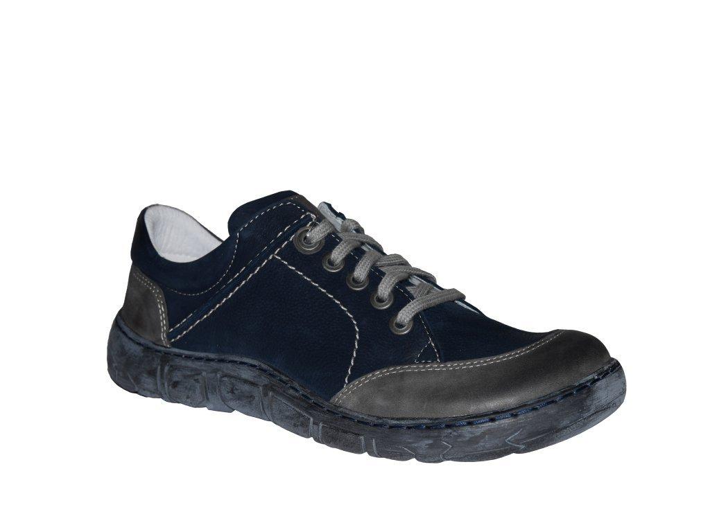 894af9c24 Kacper pánská vycházková obuv 1-2270 - Obuv Luna - Miluše Liznová
