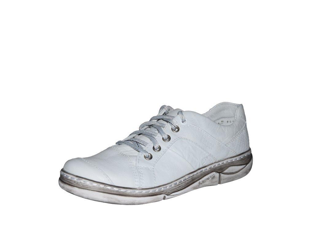 7d9427774bd Kacper dámská vycházková obuv 2-6417 - Obuv Luna - Miluše Liznová