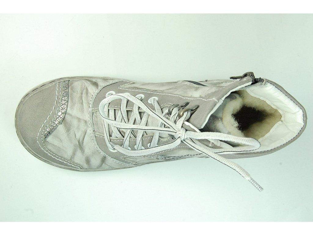 4c76c183d29 ... Kacper dámská zimní obuv 4-6420 4 6420 148+750P+754 05 ...