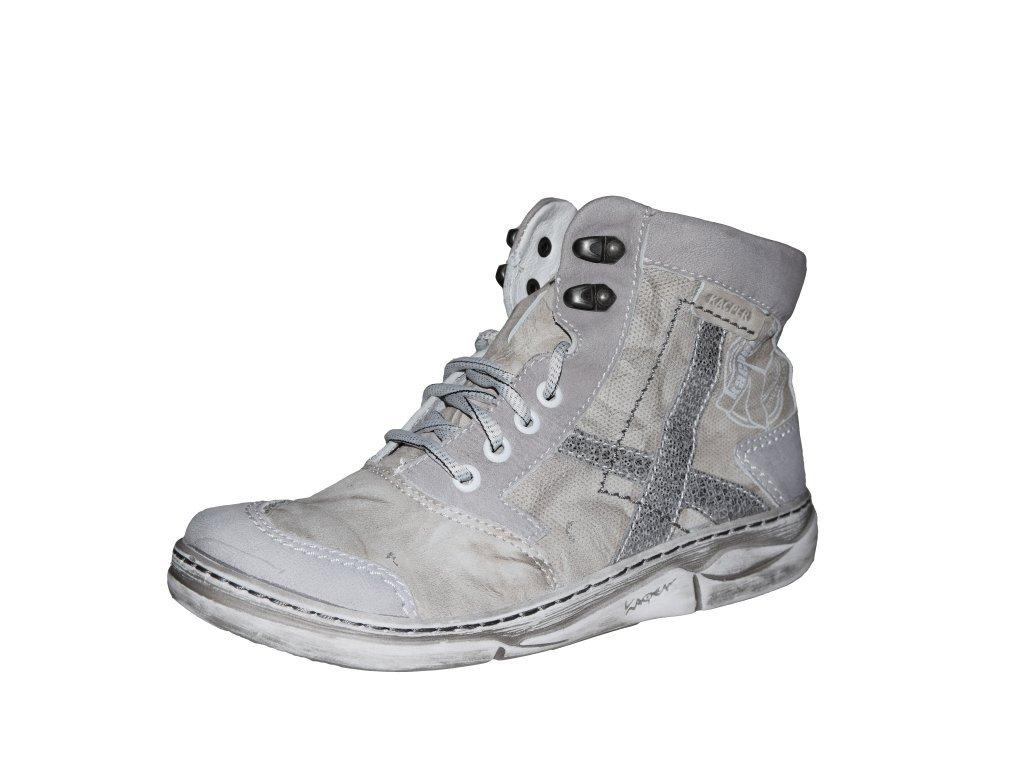 748ad65c309 Kacper dámská zimní obuv 4-6420 - Obuv Luna - Miluše Liznová