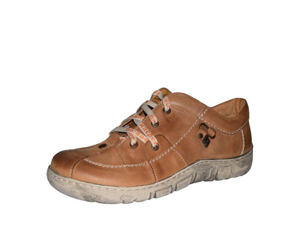 cdae1af9527 Kacper dámská vycházková obuv 2-1195 - Obuv Luna - Miluše Liznová