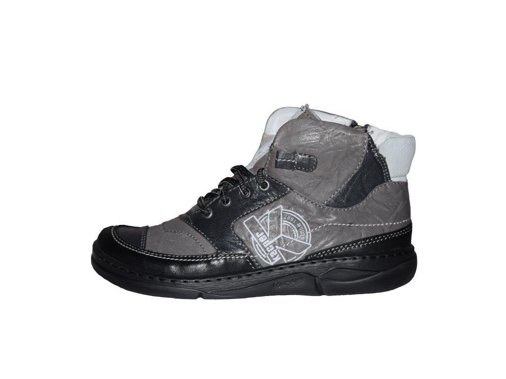 4740871fe83 Kacper dámská zimní obuv 4-6426 - Obuv Luna - Miluše Liznová