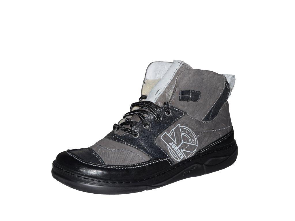 0ed1c842df27 Kacper dámská zimní obuv 4-6426 - Obuv Luna - Miluše Liznová