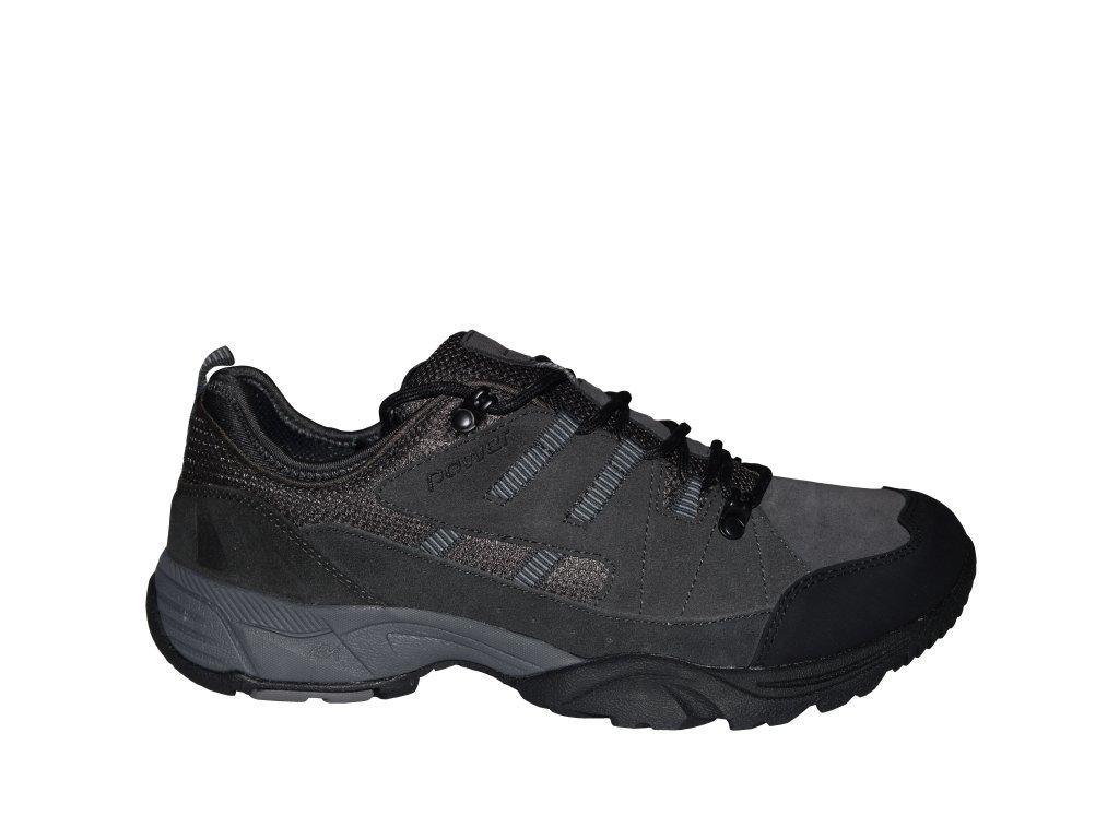 8df3030cb2b Power pánská sportovní obuv JL8-POW728M - Obuv Luna - Miluše Liznová
