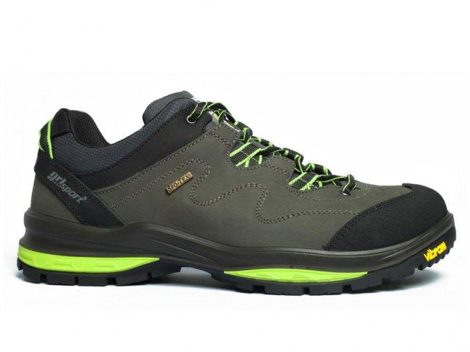 Grisport sportovní obuv  Conqueror L20