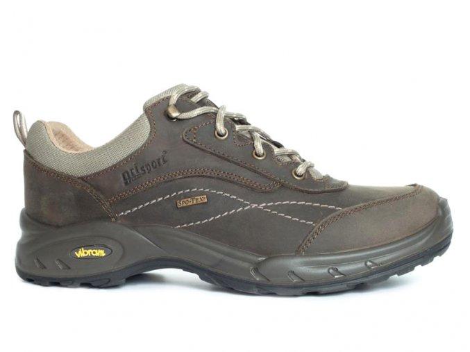 Grisport multifunkční obuv  Journey 40