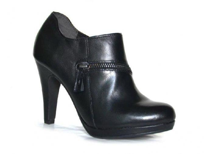 Marco Tozzi dámská obuv 2-24418-23