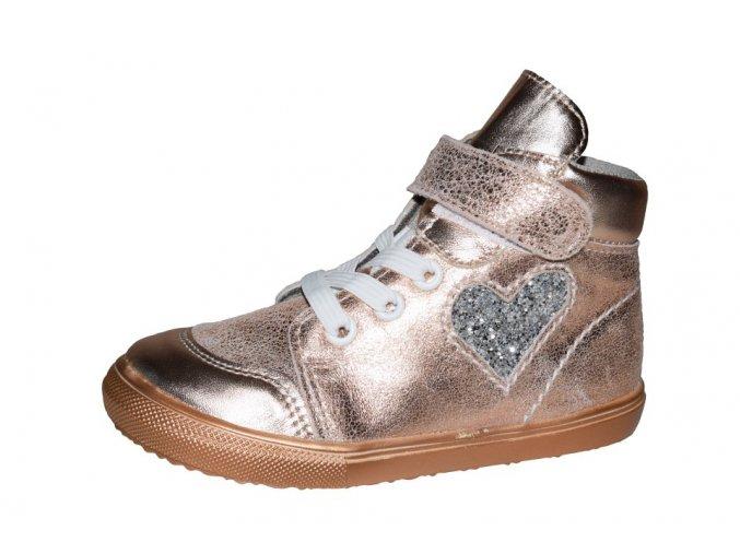 Jonap dívčí obuv 050MV