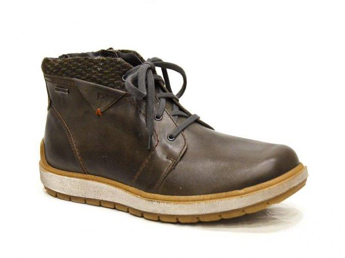 Zimní obuv Josef Seibel Rudi08