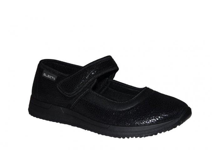 Electa dámská obuv 8508