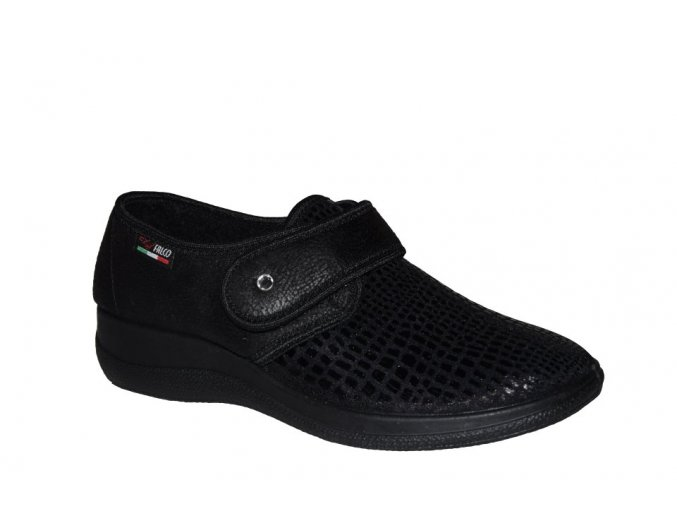 Gaviga dámská obuv 4340/S