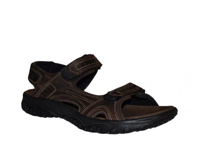 Imac pánské sandály JL9-I2521e42
