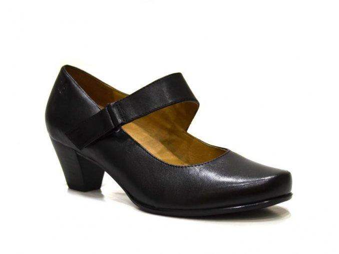 Caprice dámská obuv 9-24402-24