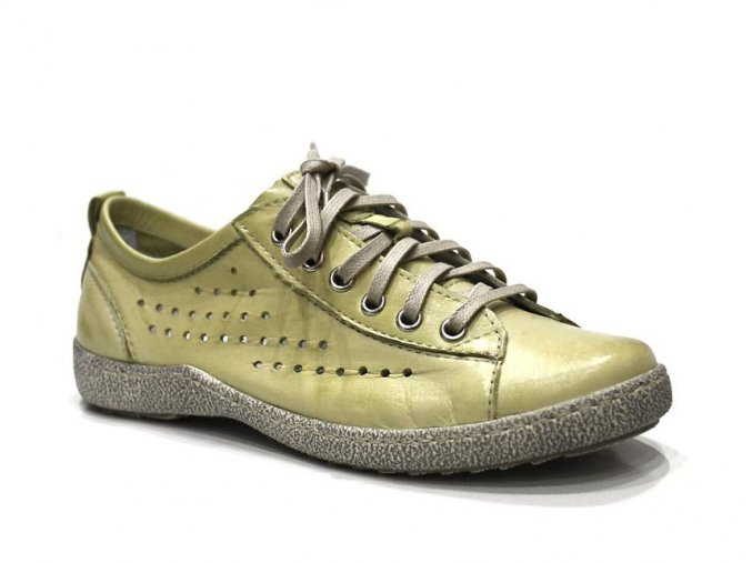 Kacper vycházková obuv 2-5053
