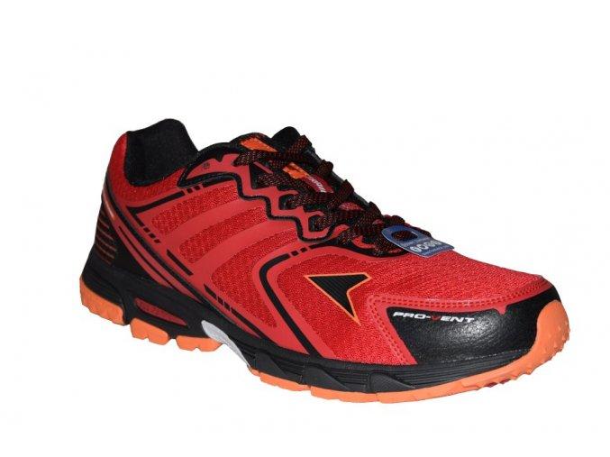 Power pánská sportovní obuv PZ7-POW692M