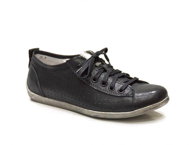 Kacper vycházková obuv 2-3119
