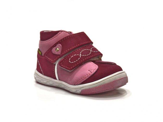 Fare dětská obuv 2127292