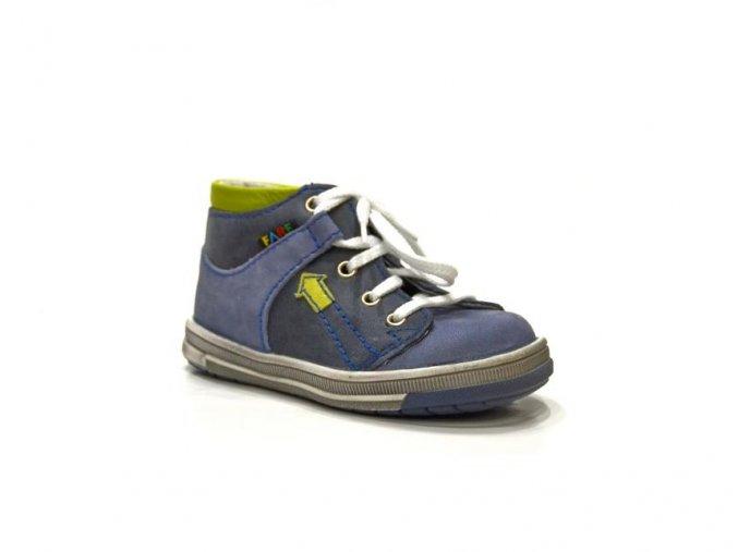 Fare dětská obuv 2126102