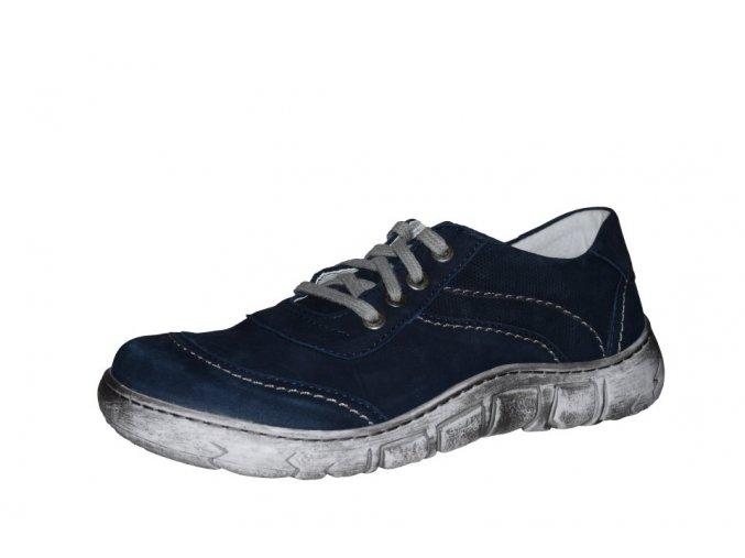 Kacper dámská obuv 2-0552