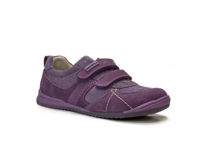 Protetika dětská obuv Lisa